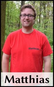 GC Matthias_mini