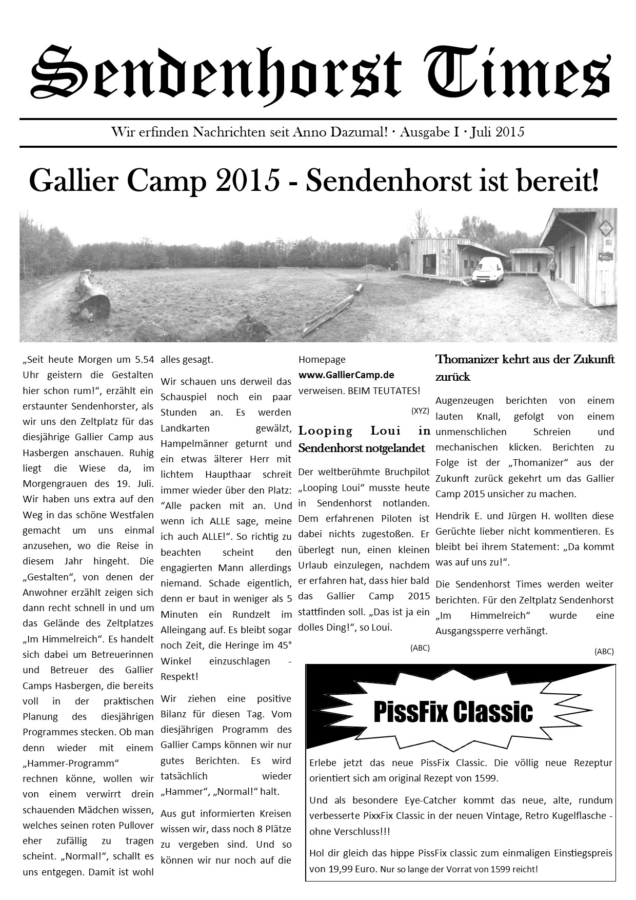 Sendenhorst_Times_01
