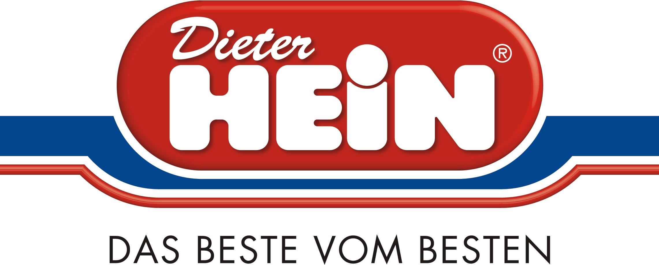 Logo_Hein
